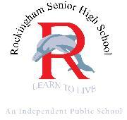 Contact Details Rockingham Senior High School