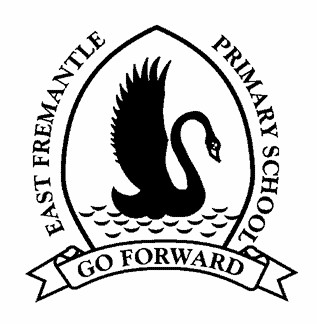 Image result for east fremantle primary school