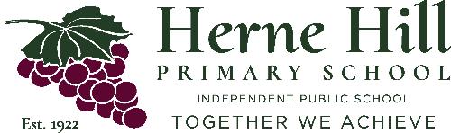 herne hill school