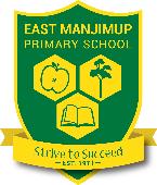 https://www.det.wa.edu.au/schoolsonline/display_image?schoolID=5537&type=SCH_LOGO