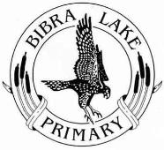 Administration Bibra Lake Primary School
