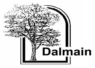 NAPLAN Dalmain Primary School